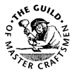GA JOINERY IS A MEMBER OF THE CRAFTSMAN's GUILD